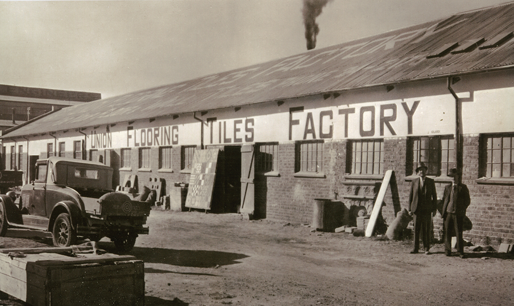 1922-to-1950-union-flooring-tiles-factory-picture-web.jpg